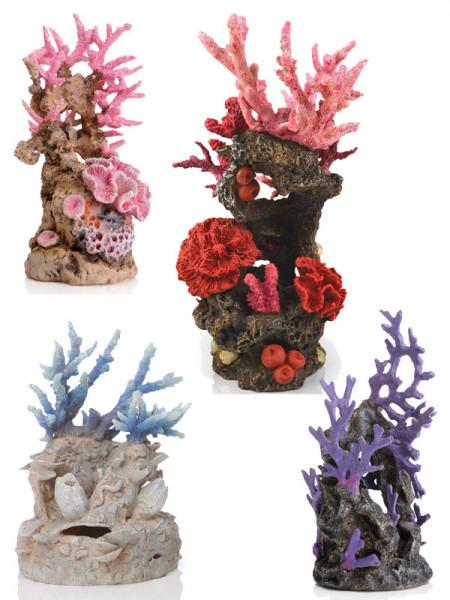 biOrb Korallenriff-Ornamente