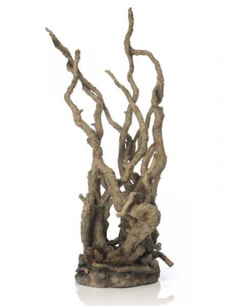 biOrb Moorgehölz-Ornament groß