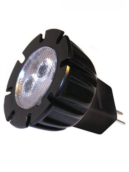 Power LED MR11 LED warmweiß (Art.Nr. 6215011)