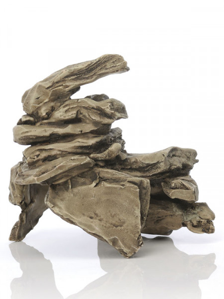 biOrb Gestein-Ornament