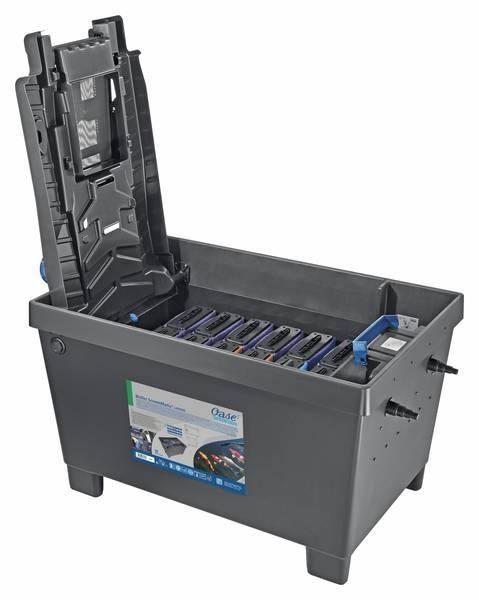 BioTec Screenmatic-Set 120000 von OASE