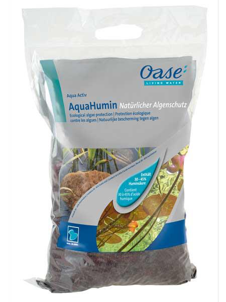 Aquahumin von OASE (Art.Nr.53759)