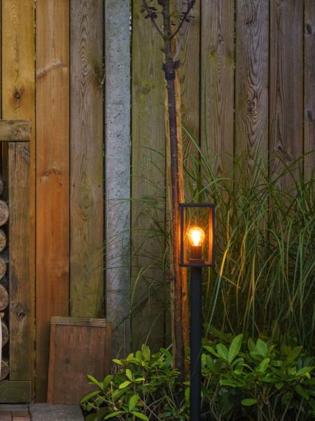 Gartenleuchte 'Limosa' von Garden-Lights