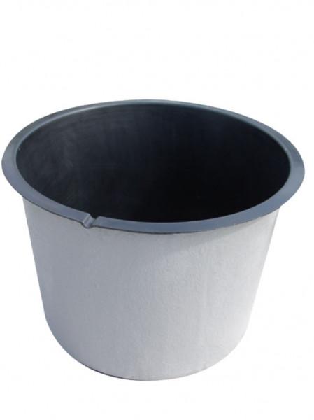 GFK-Rundbecken R90T - XXL-Produkt (Art.Nr.15013)