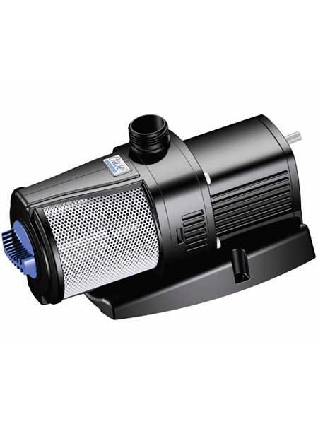 Aquarius Universal Premium 9000 von OASE (Art.Nr. 56876)