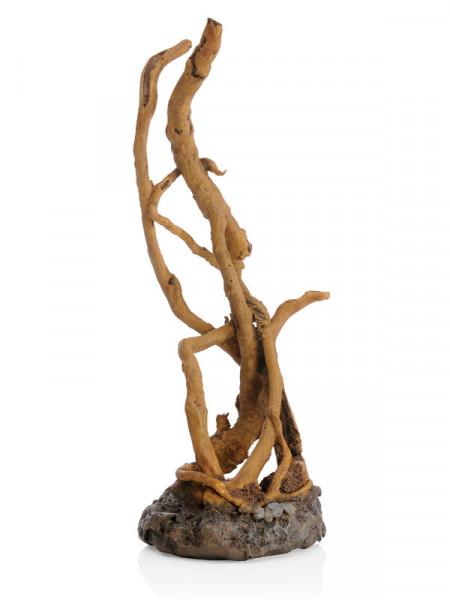 biOrb Moorgehölz-Ornament klein