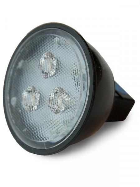 LED-MR16warm weiß 4W 12V (Art.Nr. 6245011)