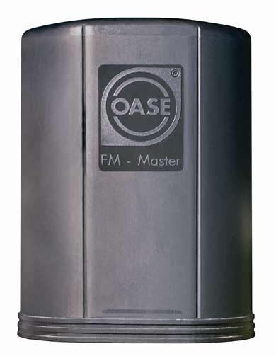 InScenio FM-Profimaster von OASE (ArtNr.56886)