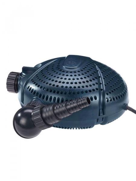 Filter- und Bachlaufpumpe Aqua Active 20.000 von FIAP (Art.Nr.FI2705)