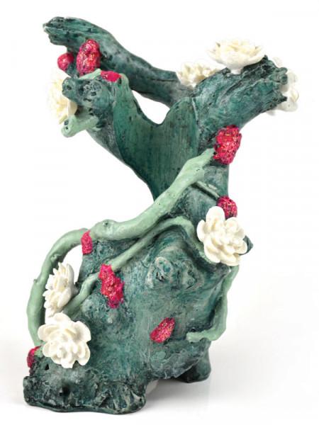 biOrb Blumenbaumstumpf-Ornament