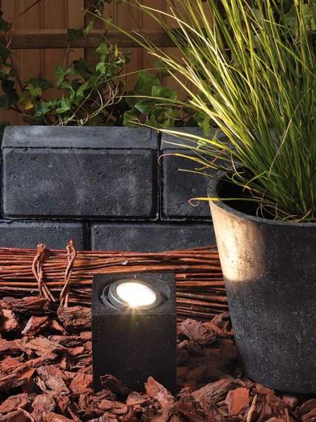 Garten-Spotstrahler 'Cylon' von Garden-Lights (Art.Nr. 3578501)