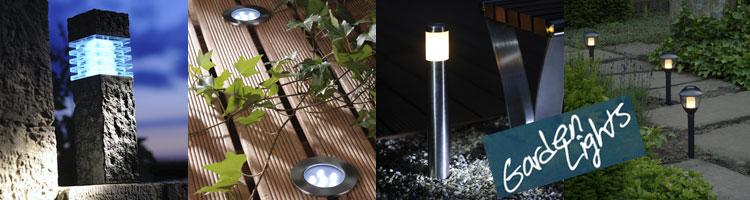 Gartenbeleuchtung-garden-li