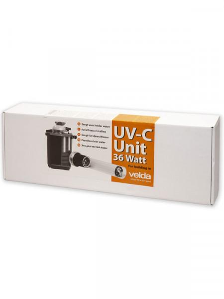UVC-Unit 36 W von Velda (Art.Nr. 126576)