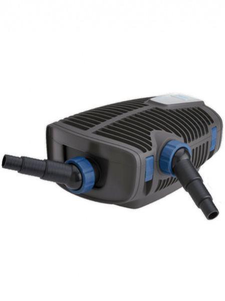 AquaMax ECO Premium 10000 von OASE (Art.Nr.51078)