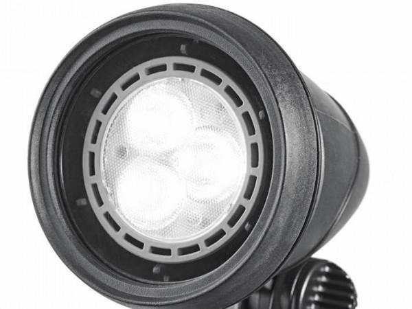 LunAqua Classic LED Set 3 von OASE (Art.Nr.50530)