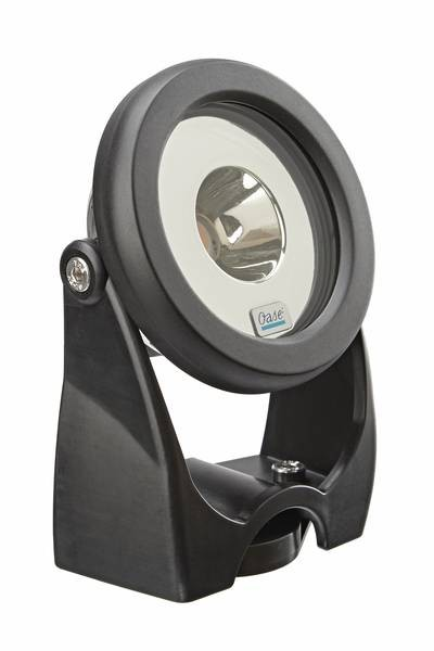 LunAqua Power LED W von OASE (Art.Nr.42635)