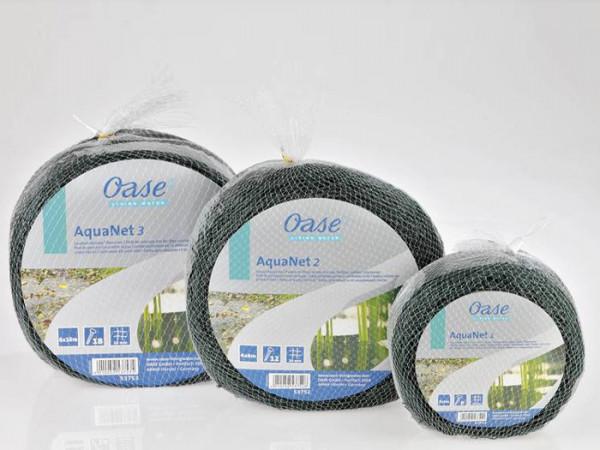 OASE AquaNet Teichnetz