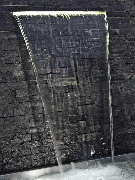 Waterfall Illumination 30 von OASE (Art.Nr. 51205)
