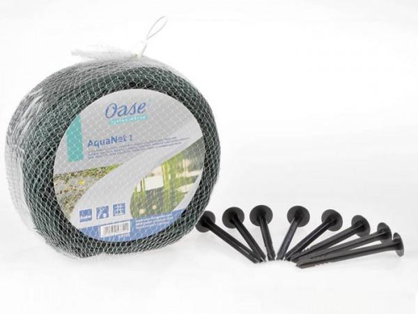 OASE AquaNet Teichnetz 1