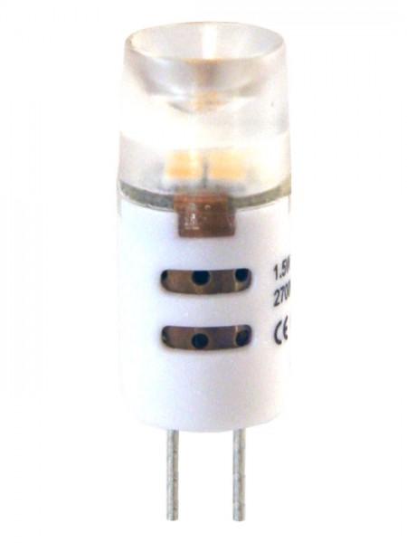 G4 LED kaltweiß GU5.3 (Art.Nr. 6205451)