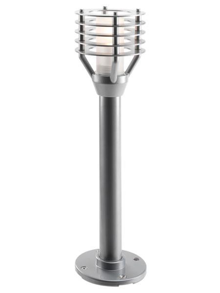 Gartenleuchte 'Helix LED' von Garden-Lights (Art.Nr. 3153051)