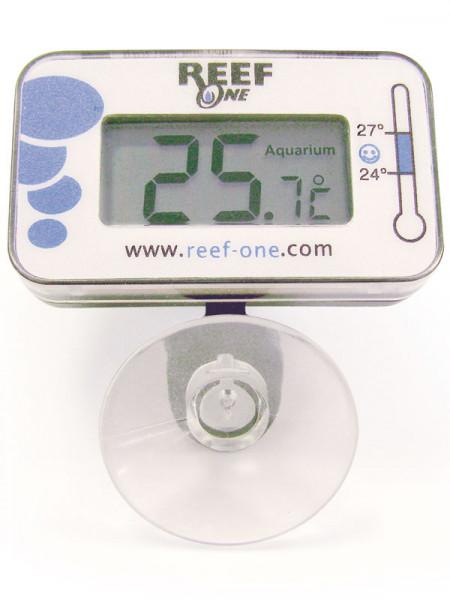 biOrb Thermometer
