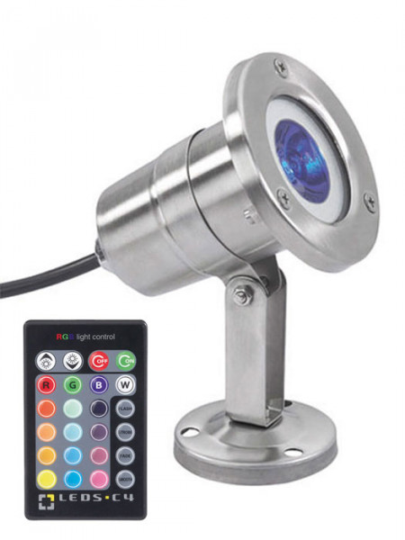 LED-Teichbeleuchtung Star Active von FIAP (Art.Nr.FI2764)