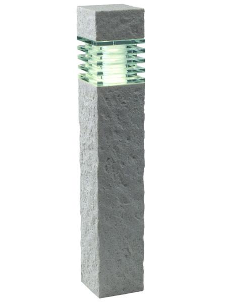 Gartenleuchte 'Titan LED' von Garden-Lights (Art.Nr. 3580401)