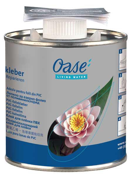 PVC-Folienkleber von OASE (Art.Nr. 36861)