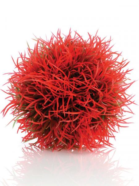 biOrb Gewächsball rot