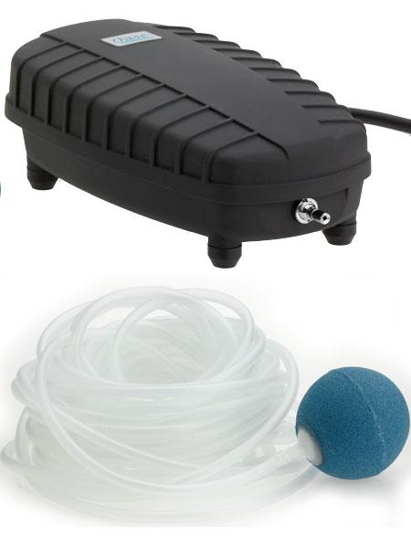 teichbel fter filter und bel fter der gartenteich. Black Bedroom Furniture Sets. Home Design Ideas