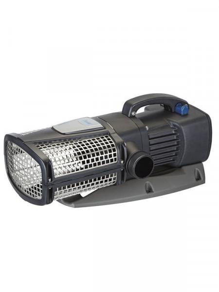 Aquamax Eco Expert 20000 / 12V