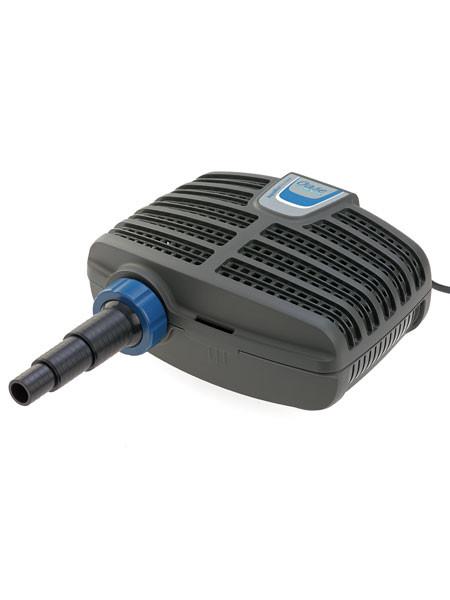 AquaMax ECO Classic 11500 von OASE (Art.Nr.51102)