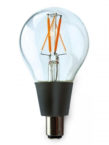 FilamentLED4W 12VBA15D (Art.Nr. 6251011)