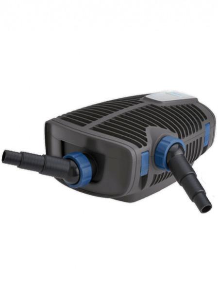 AquaMax ECO Premium 12000 von OASE (Art.Nr.50742)