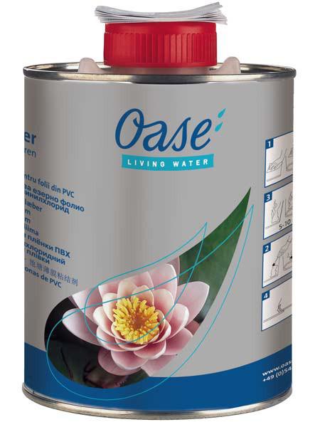 PVC-Folienkleber von OASE (ArtNr. 36862)