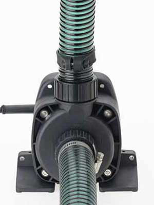 AquaMax Dry 8000 von OASE (Art.Nr.50066)