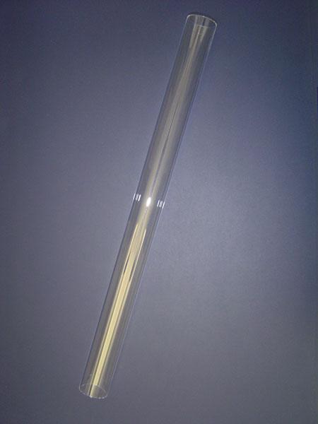 Ersatz-Quarzglasrohr von OASE (Art.Nr. 19470-13323)