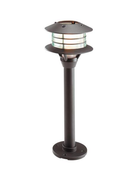 Gartenleuchte 'Rumex Power' von Garden-Lights (Art.Nr. 3134171)