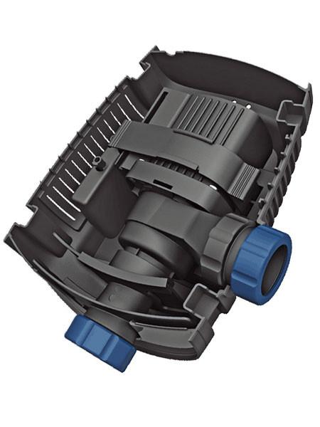 AquaMax ECO Premium 12000 /12 V von OASE (Art.Nr.50382)